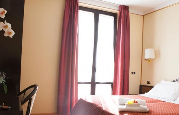 фотографии Parc Hotel изображение №12