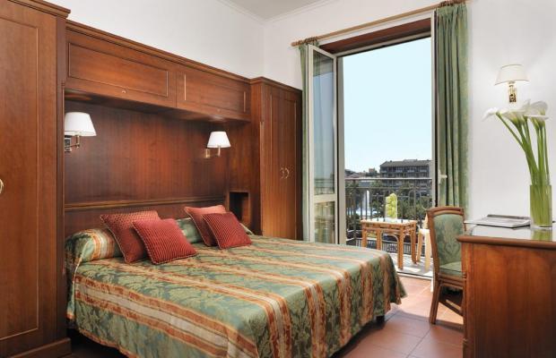 фотографии отеля President Hotel Viareggio изображение №47