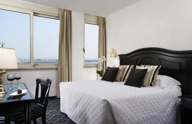 фото отеля President Hotel Viareggio изображение №41