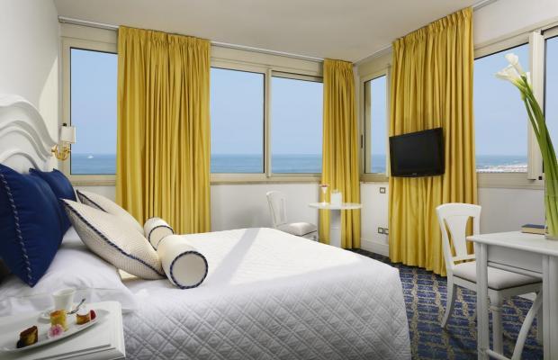фото President Hotel Viareggio изображение №26