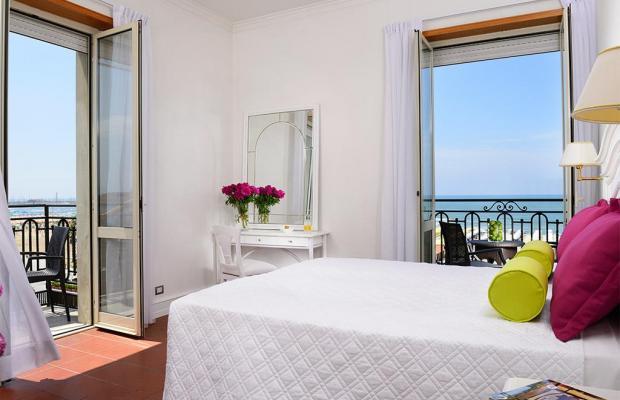 фото President Hotel Viareggio изображение №14