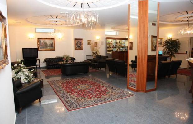фото отеля Royal изображение №17