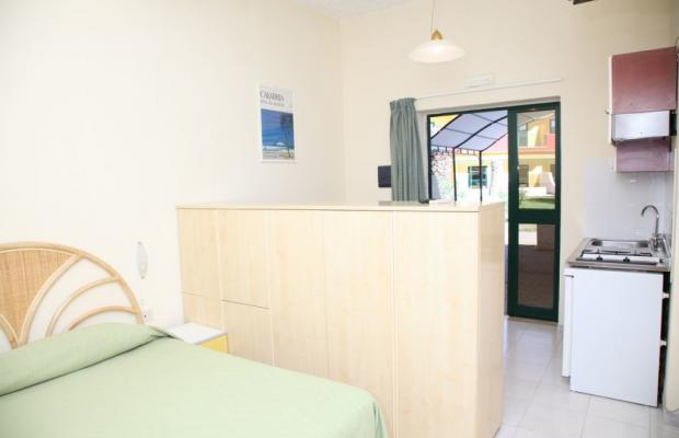 фотографии Sibari Residence Club изображение №24
