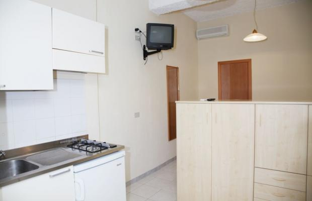 фото отеля Sibari Residence Club изображение №9