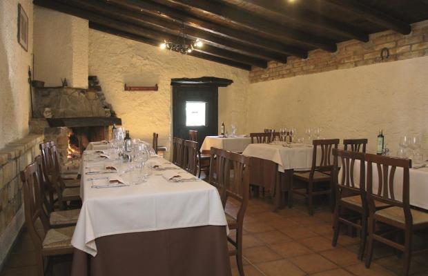 фото отеля Agriturismo Tenuta Luogo Marchese изображение №17