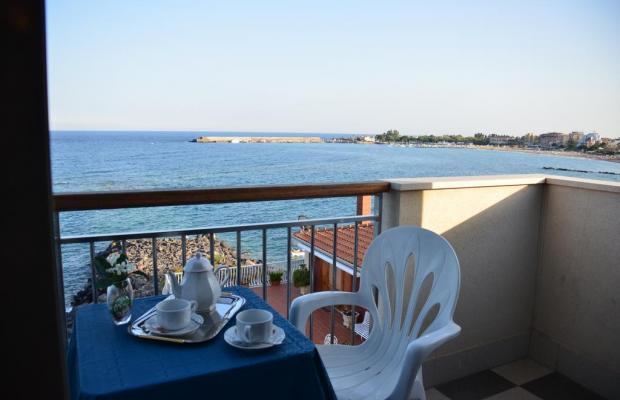 фотографии отеля Costa Azzurra изображение №15