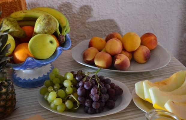 фотографии отеля Costa Azzurra изображение №11