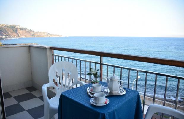 фото отеля Costa Azzurra изображение №5
