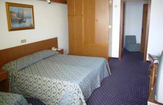 фото отеля Florida изображение №9