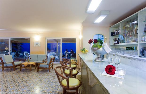 фотографии отеля Terme Providence изображение №15
