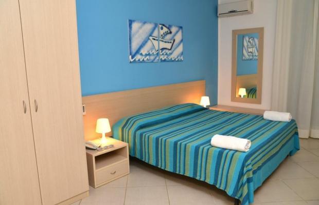 фото отеля Hotel Baia del Sole изображение №37