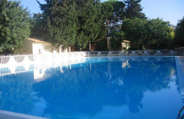 фотографии Hotel Baia del Sole изображение №24