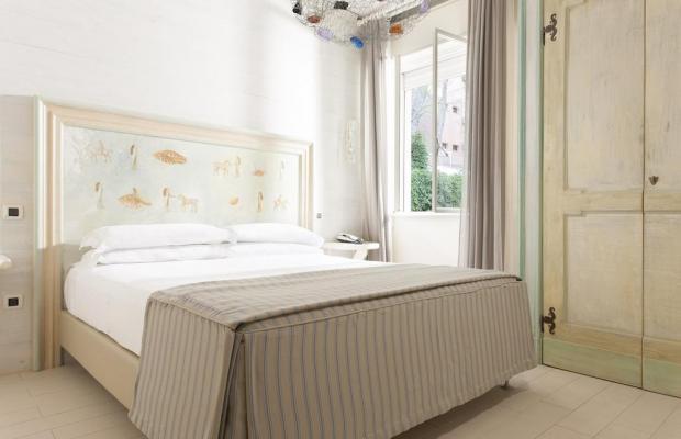 фотографии Hotel & Resort Gallia изображение №24