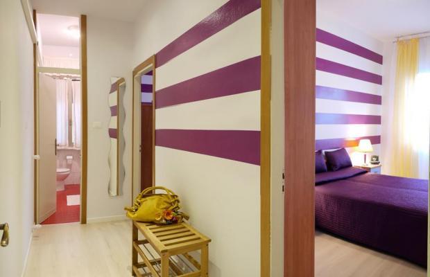 фото отеля Germania изображение №9