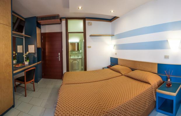 фото отеля Cesare Augustus изображение №13