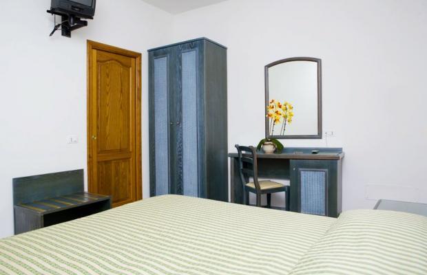 фотографии отеля Terme Tramonto D'Oro изображение №11