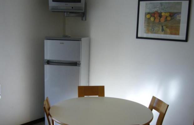 фото Condominio Elle изображение №18