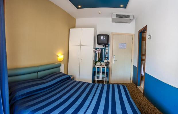 фотографии отеля Christian изображение №15