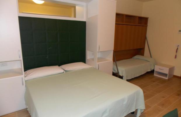 фотографии отеля Colorado изображение №19