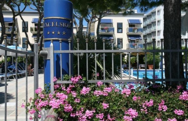 фото отеля Excelsior изображение №41