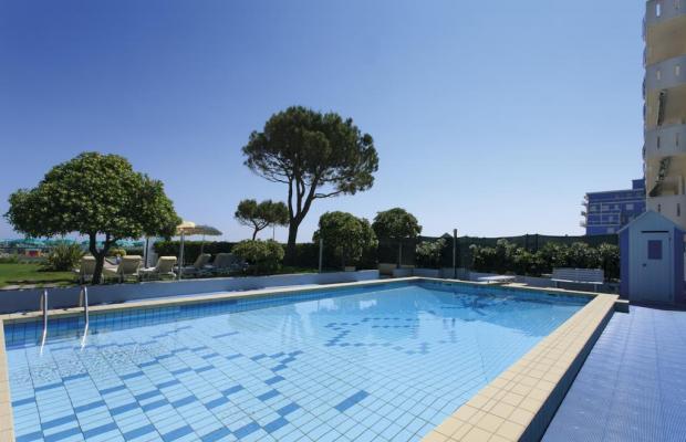фото отеля Croce Di Malta изображение №1