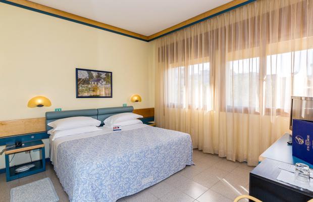фотографии отеля Excelsior изображение №3