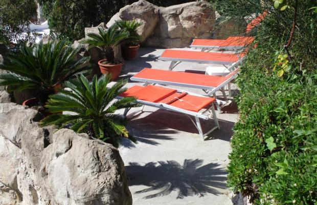 фото отеля Villa Al Mare изображение №21