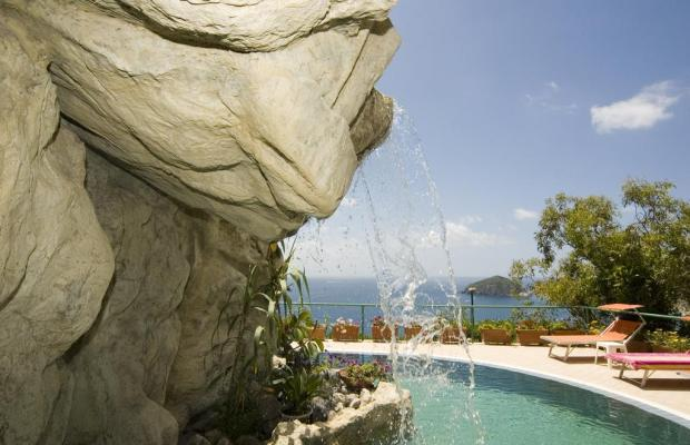 фотографии Villa Al Mare изображение №20
