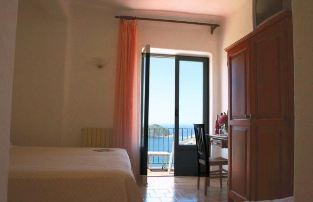 фото отеля Villa Al Mare изображение №5