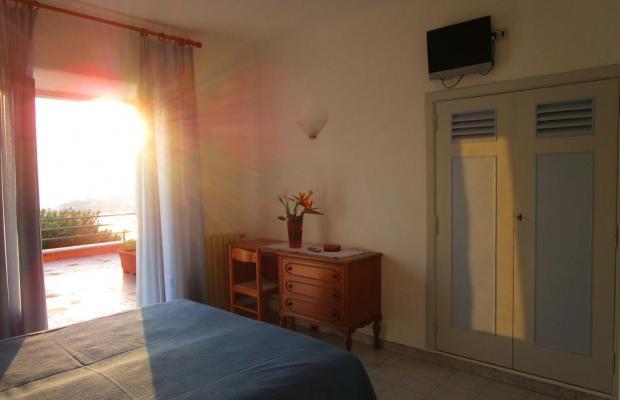 фотографии отеля Villa Al Mare изображение №3