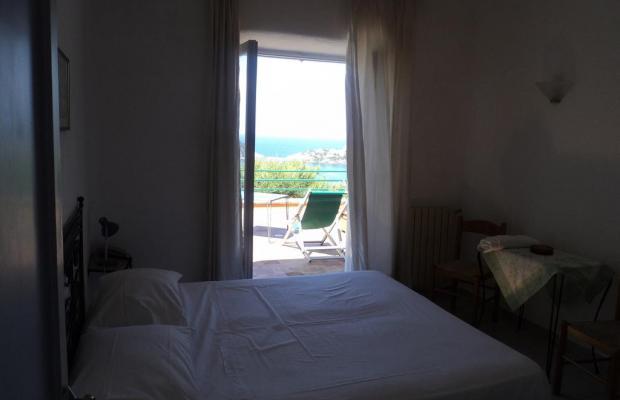 фото Villa Al Mare изображение №2