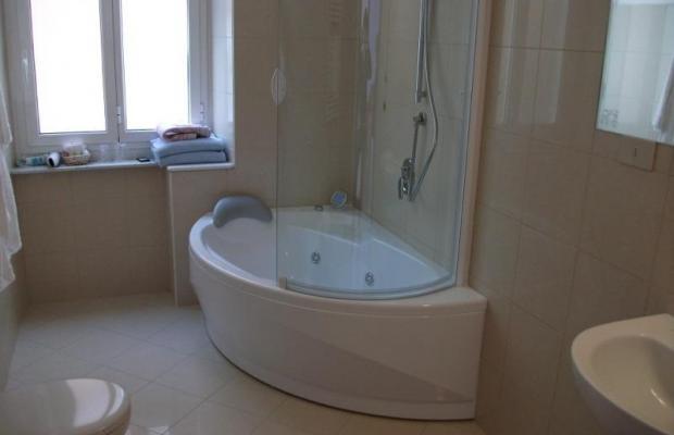 фотографии Hotel Experia изображение №20