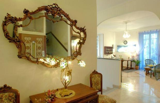 фотографии Hotel Experia изображение №12