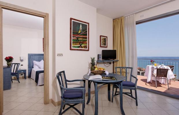 фото отеля Metropol Diano Marina изображение №13