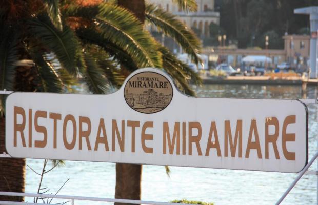 фото Miramare Rapallo изображение №14