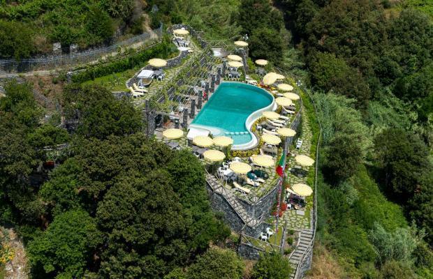 фото Porto Roca изображение №6