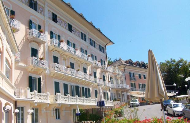 фото отеля Portofino Kulm изображение №17