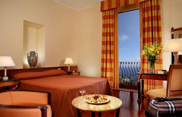 фото Grand Hotel Miramare изображение №38
