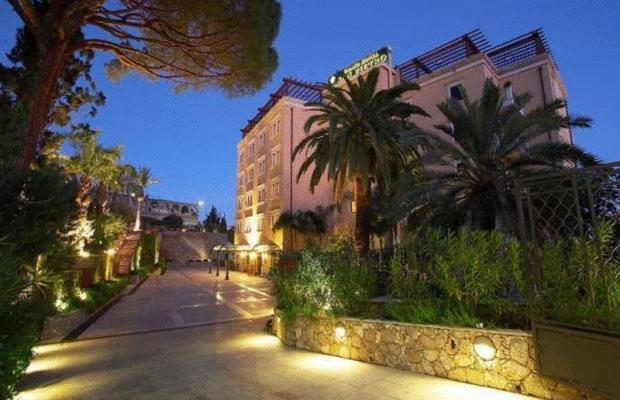 фотографии Grand Hotel San Pietro изображение №16