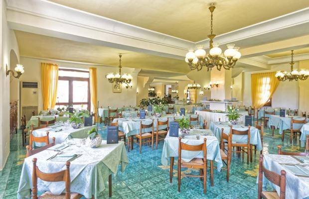 фото Hotel Zaro изображение №22