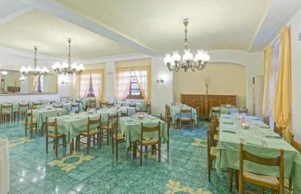 фотографии Hotel Zaro изображение №12