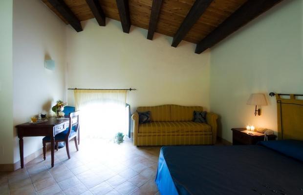 фото отеля Hotel Relais Angimbe изображение №13