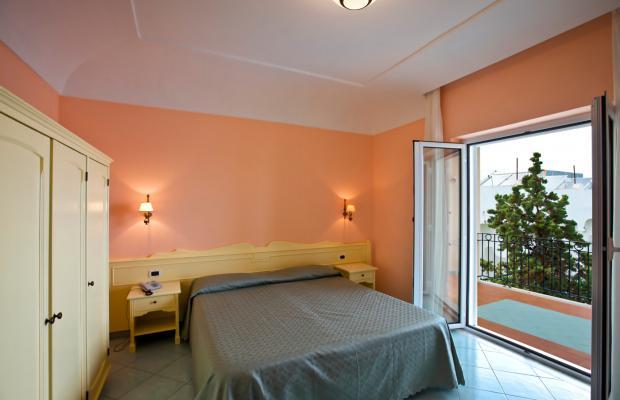 фото Alexander Terme Hotel изображение №14