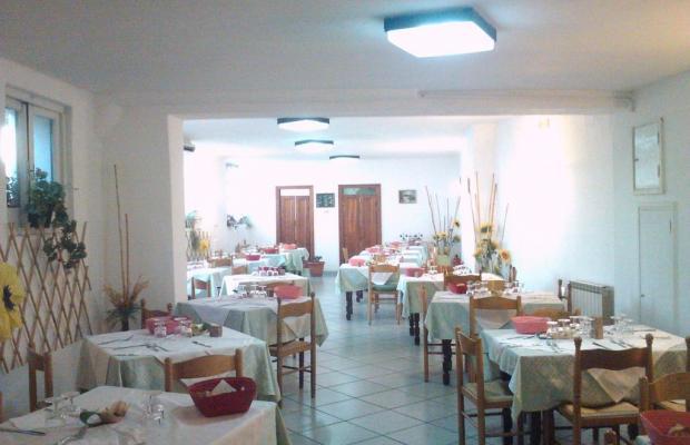 фото отеля Bellavista изображение №13