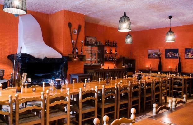 фото отеля Casa Di Meglio изображение №33