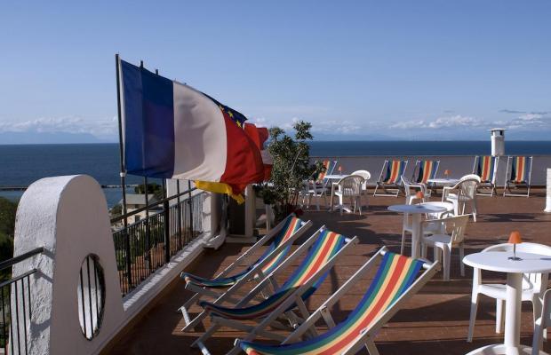 фото отеля Casa Di Meglio изображение №25