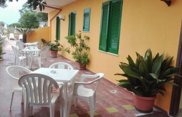 фото отеля La Villa Pina изображение №1
