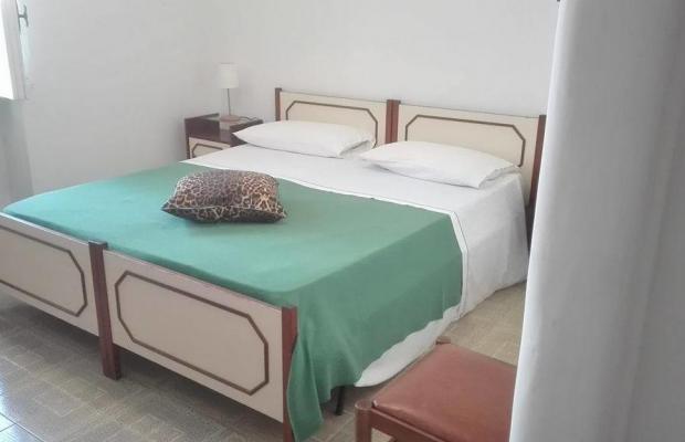 фотографии отеля La Villa Pina изображение №7