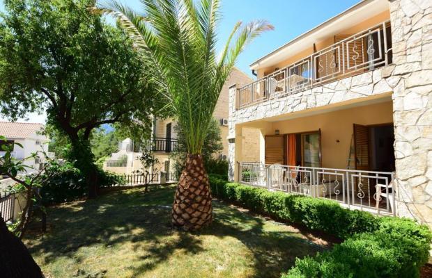фотографии Villa Meridiana изображение №4