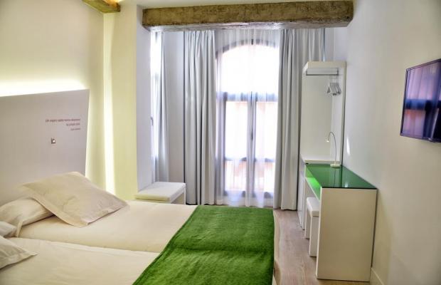фото отеля BH Atarazanas Malaga изображение №13